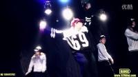 【D舞季爵士舞】JAJA编舞I Am Your Leader舞蹈hiphop 成都爵士舞