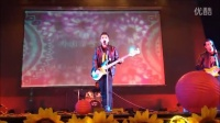 Wang Feng - Cun Zai 《live at Nanchang University of Aeronaut