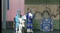 刘桂娟—京剧《锁麟囊》—三让椅·西皮原板(DVD清晰)