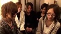 [自拍]采访日本Adult Video们(大家都知道什么意思)