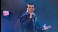 Ricky Martin Dame Mas 现场版(Al fin de semana)