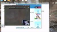文仔  9158虚拟视频QQ假视频去水印怎么用虚拟视频