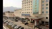 缅甸百胜国际大酒店  百胜娱乐总汇 海王星