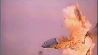 实拍:震撼现场!史上历次真实恐袭空难集锦