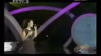 视频: 爱如空气韩语版〈http:wwwxh0523cn>