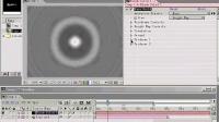 银成阳影视后期制作软件AE视频 WaveWorld特效介绍 (2)