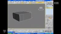 3DMax室内设计