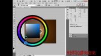 [PS]PS教程-Photoshop CS5教程-PS优化