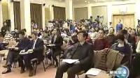 视频: 美国辉腾贴膜淄博总代理