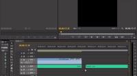 70﹑Adobe Premiere Pro CS6 复制剪切粘贴!