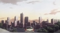 第31话 孤高之蓝 ギャラリーフェイク 赝品画廊