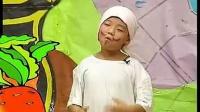 [好老师淘宝店]幼儿园情景剧--儿童实用情景剧_标清