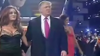 WWE RAW 2008-1-21 [中文字幕]CD3[wwe521、5d6d、com]时尚