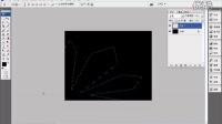 [PS]PS教程Photoshop滤镜制作漂亮水晶效果视频教程
