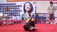 视频: 苏州百色风街舞 联系人啊k:13401451361 qq:120420921