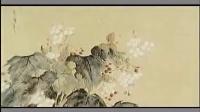 中国传世经典名画 36