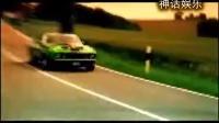 《速度与激情之A2狂飙》德国原版预告
