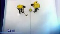 冰壶运动的规则及玩法