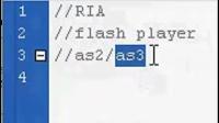 讲Flash90《编辑程序》