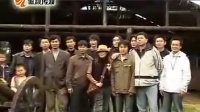 荆门社区论坛三周年MV