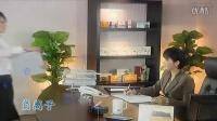 视频: 东升伟业 媚爽卫生巾宣传片QQ710450632