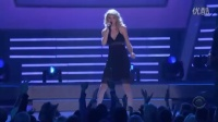 Taylor.Swift.-.[Should've.Said.No.(43Rd.Academy.Of.CMA.2008,.05-18-08)].Live.(HD