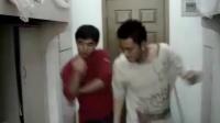 大学生寝室自拍,火辣热舞劲爆出演!