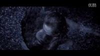 丹尼博伊尔 电影混剪——[the films of] Danny Boyle