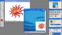 [PS]Photoshop Cs2 色彩混合模式