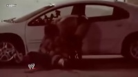WWE ECW 20080715 中文字幕