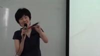 初二科学,《指南针为什么能指方向》教学视频,浙教版王艳丽