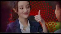 电视剧《金太狼的幸福生活》片头 片尾曲  李小璐 王雷