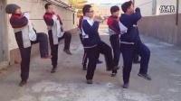 视频: BCN平台总代6657865【最新神曲《请开门》MV学生搞笑_】