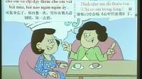 【初级实用越南语教程】第12课