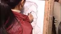美术高考网视频教学2清美素描2