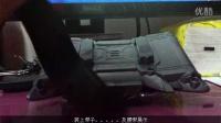 【红莲の介绍】铠甲勇士拿瓦—茨纳米、啸峭铠甲召唤腰带
