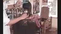 兴趣发现-美女剪长发-优酷网,视频高清在线观看