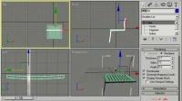 3DMAX电脑教程2.5