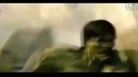 《绿巨人》电视宣传片3