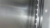 新款抽油烟式风扇