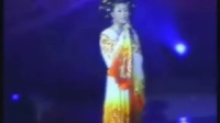 【红遍中国】李玉刚津门展风采