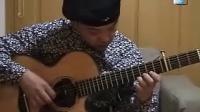 少年の夢 岸部真明  指弹社区-「爱指弹!Love FingerStyle!」吉他论坛