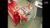 数控三维弯管机-DB630 CNC 标清