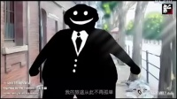 ETTR乐团原创动画MV《没有目的地的旅行》