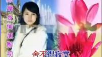 惊现美女生活照.PK中国女明星