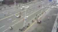 视频: 锡林浩特主街道过领导车队最新MTV内蒙古自治区锡林郭勒盟锡林浩特市郭志鹏转QQ:269059248