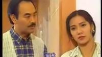 台湾省经典爱情剧:萧蔷林瑞阳刘德凯陈德容《一帘幽梦》6