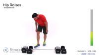 从健身小白到肌肉男,你需要知道哪些问题?(增肌的流程包括什么,给你方向)
