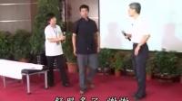张钊汉6月吉林演讲2