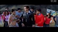 hindi pop  Remix Bollywood songs india